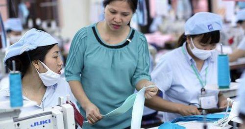 Sửa đổi Bộ Luật Lao động: Đề xuất linh hoạt khung tuổi nghỉ hưu
