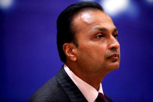 Tỷ phú giàu 'ngất ngưởng' ở Ấn Độ bị dọa bỏ tù vì chây ì không trả nợ