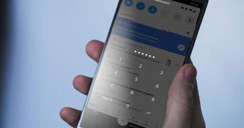 5 cách mở khóa điện thoại android khi quên mật khẩu