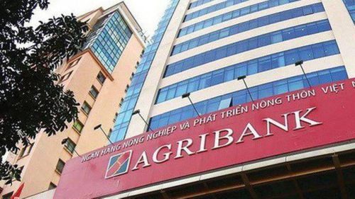 Phó Thủ tướng Vương Đình Huệ: IPO Agribank, nhà nước sẽ giữ ít nhất 65%