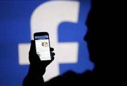 Nghi chồng ngoại tình, vợ bôi nhọ 'tình địch' trên mạng xã hội