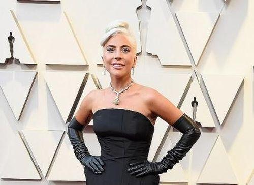 Dàn sao nữ tỏa sáng trên thảm đỏ Oscar