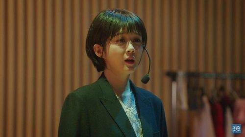 SBS bất ngờ tung 'Hoàng hậu cuối cùng hậu truyện': Kết cho 26 tập, Shin Sung Rok gặp lại 'cưa cẩm' Jang Nara