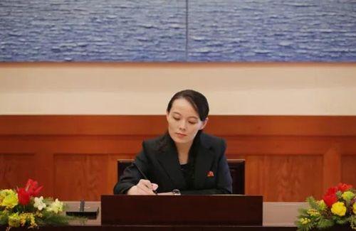 Chân dung người em gái quyền lực tháp tùng ông Kim Jong Un đến thượng đỉnh Mỹ - Triều lần 2