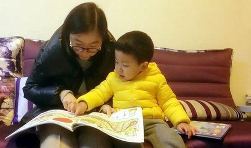 Trung Quốc đối mặt vấn nạn 'lười sinh con'