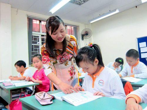 Phát động cuộc thi viết về tấm gương nhà giáo Thủ đô