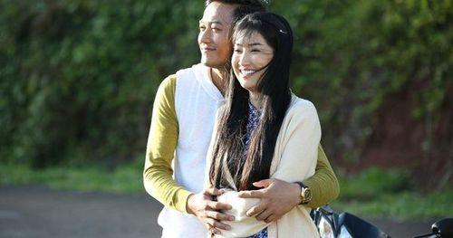 Quý Bình đầy 'ân oán tình thù' với Thanh Trúc, Quỳnh Lam