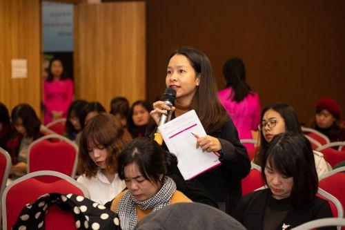 Ra mắt 'Sáng kiến Hỗ trợ Sinh viên - DynaGen Initiative'