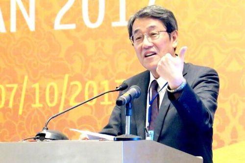 Nhật Bản đang xem xét mở văn phòng Lãnh sự tại Đà Nẵng