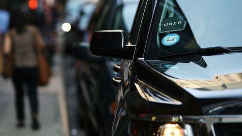 Vì sao New York 'tuyên chiến' với taxi công nghệ?