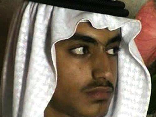 Biết gì về 'con cưng' của Osama bin Laden?
