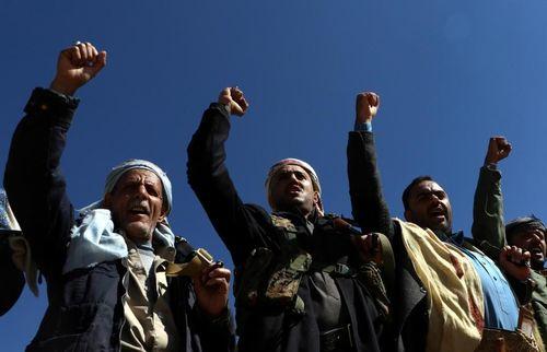 Phái đoàn giám sát lệnh ngừng bắn tại Yemen bị tấn công