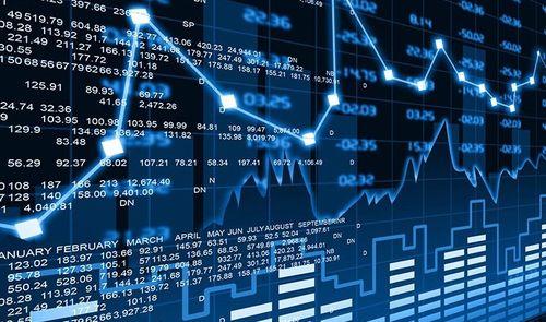 Những cổ phiếu dự báo sẽ thu hút mạnh dòng tiền của nhà đầu tư