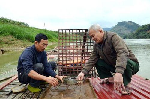 Những người con Ninh Bình trên đất Tuyên Quang