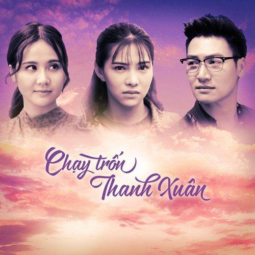 Phim truyền hình Việt đang tạo được cơn sốt trên sóng truyền hình