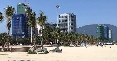 AirBNB xếp hạng Đà Nẵng đứng thứ 5 toàn cầu và số 1 tại Đông Nam Á về thu hút khách du lịch