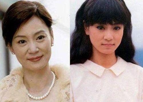 Lưu Tuyết Hoa: Từ mỹ nhân 'triệu lít nước mắt' tới tuổi già không nơi nương tựa