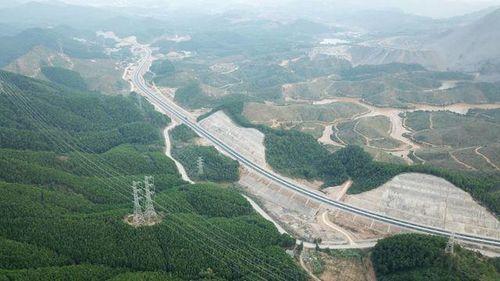 Gây thất thoát 25 tỷ đồng, lãnh đạo huyện Hoành Bồ chỉ bị kỷ luật là quá nhẹ
