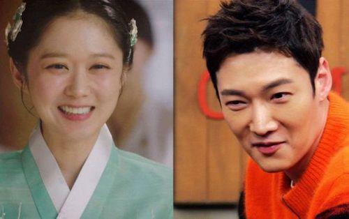 'Hoàng hậu cuối cùng': Tình bạn 13 năm của Choi Jin Hyuk, Jang Nara không xem anh là đàn ông
