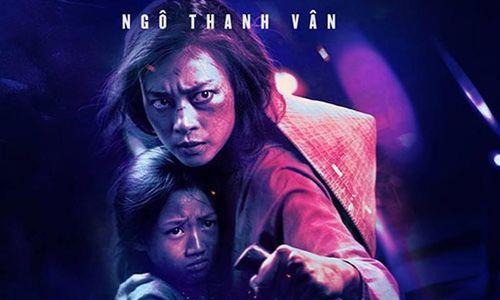 Vì sao phim Hai Phượng của Ngô Thanh Vân thắng lớn?