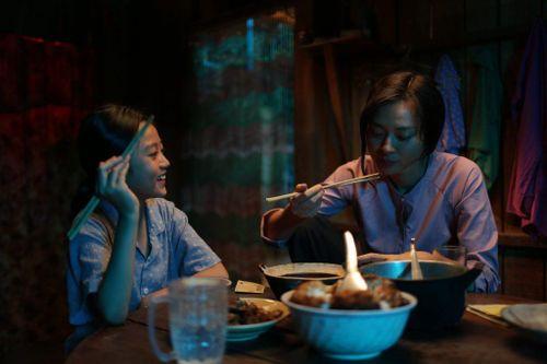 'Hai Phượng' – phim Việt sánh ngang tầm với phim Hollywood