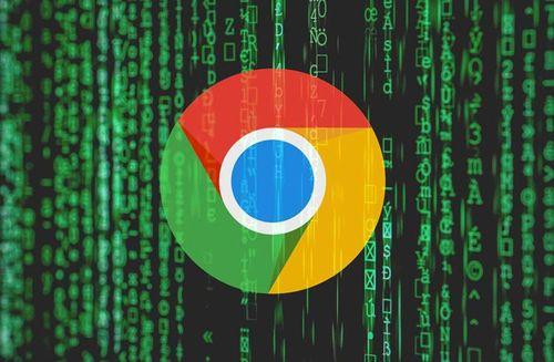 Người dùng Google Chrome cần cập nhật ngay để tránh lỗi bảo mật nghiêm trọng
