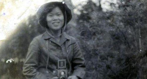 Nữ nhà văn, nhà báo Dương Thị Xuân Quý: ... Và em gọi đó là hạnh phúc!