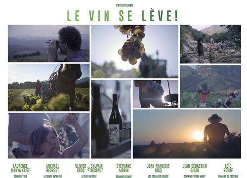 Tháng 3 thưởng thức phim ẩm thực Pháp tại Hà Nội