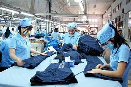 Hà Nội công khai tên các doanh nghiệp nợ bảo hiểm xã hội số tiền 'khủng'