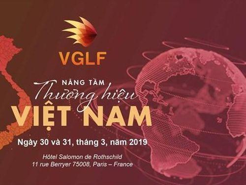 Lần đầu tiên tổ chức Diễn đàn người Việt ảnh hưởng toàn cầu