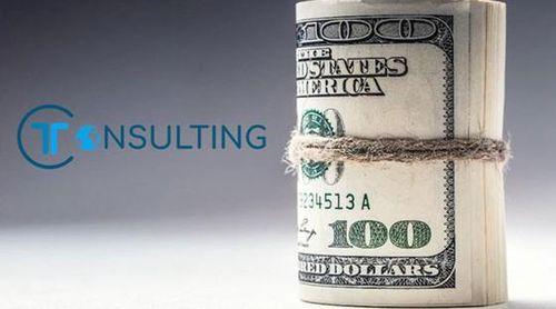 5 ưu điểm vượt trội danh mục đầu tư SyncTrading