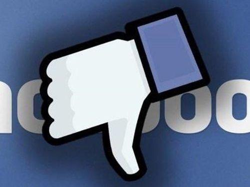 Chuyên gia quảng cáo nói gì về sự việc Facebook bị sập toàn cầu?