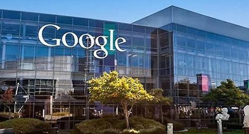 Google hỗ trợ các công ty khởi nghiệp Việt Nam