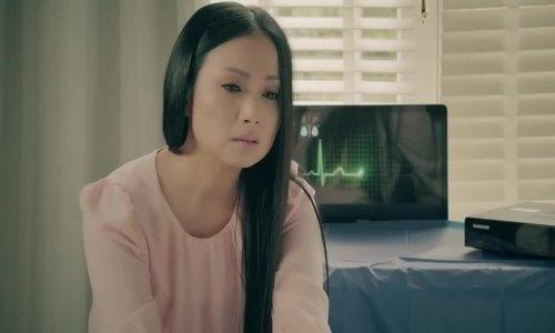 Hà Phương tung đĩa đơn triệu đô