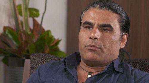Người hùng xả thân khống chế sát thủ 'máu lạnh' tại New Zealand