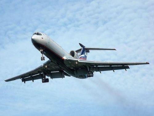 Phi công nói gì về vụ hai máy bay suýt đối đầu nhau