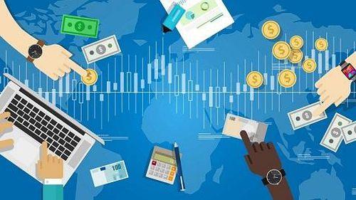 Các nước Đông Nam Á là các nền kinh tế số tăng trưởng nhanh nhất thế giới