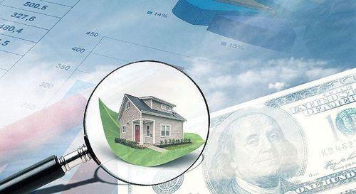 Phát Đạt (PDR) có kế hoạch phát hành 200 tỷ đồng trái phiếu