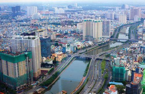 Hơn 200 chung cư tại TP. Hồ Chí Minh chưa có ban quản trị