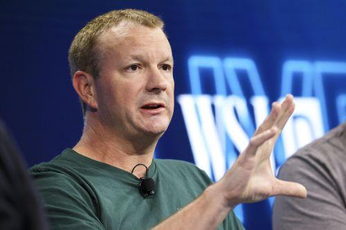 Đồng sáng lập WhatsApp kêu gọi mọi người xóa tài khoản Facebook