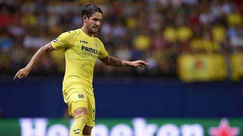 Tự bỏ tiền phá hợp đồng, Pato chia tay đội bóng Trung Quốc