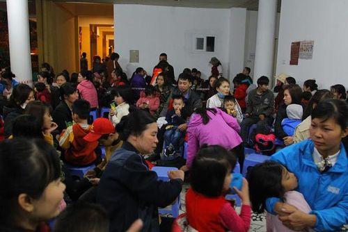 Vụ 'sán lợn' ở Bắc Ninh: Người tung tin đồn thất thiệt đối diện mức phạt nào?