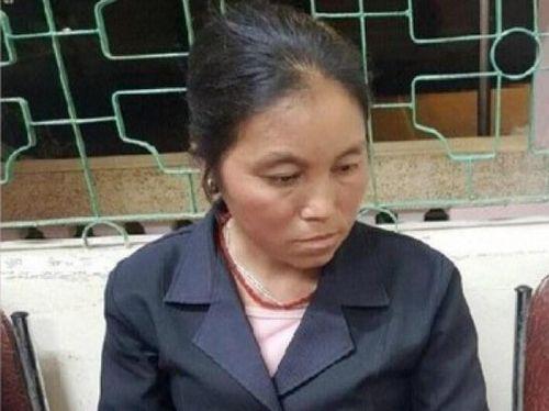 Bắt giữ cặp đôi người Lào đưa ma túy vào Việt Nam tiêu thụ