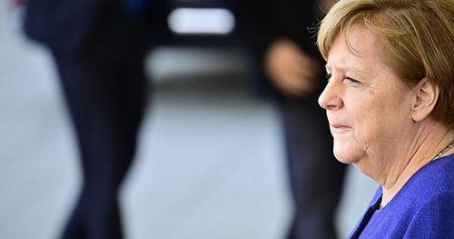 Tín hiệu mạnh từ Đức về con đường đánh bật Huawei của Mỹ