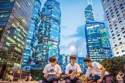 Mức sống thành phố châu Á ngày càng đắt đỏ