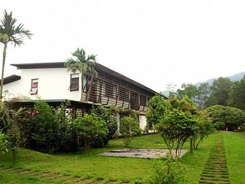 Chính thức kết luận thanh tra về đất, nhà của ca sĩ Mỹ Linh tại Sóc Sơn
