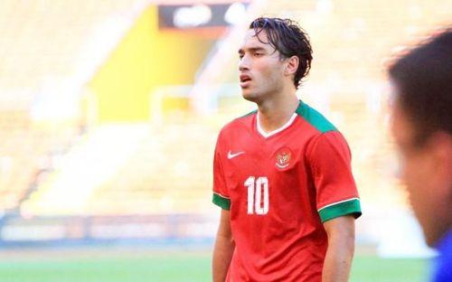 U23 Indonesia nhận tin không vui trước trận đấu U23 Thái Lan