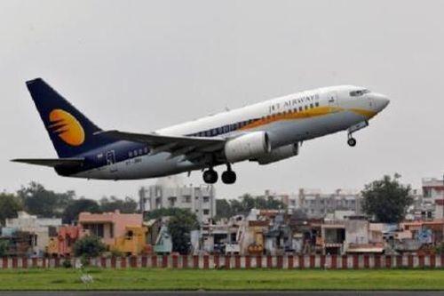 Hãng hàng không lớn thứ hai của Ấn Độ đứng trước nguy cơ đóng cửa