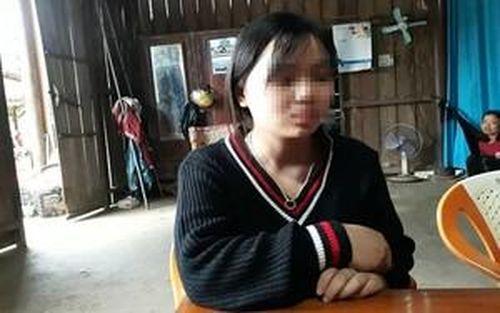 Vụ nữ sinh lớp 10 bị bạn hãm hại, tung clip nóng: Tâm lý nạn nhân vẫn chưa ổn định để đến trường
