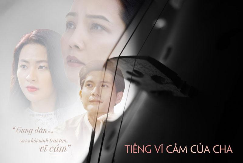 Sản phẩm của Đất Xanh Miền Trung tạo dấu ấn trong trào lưu phim ngắn